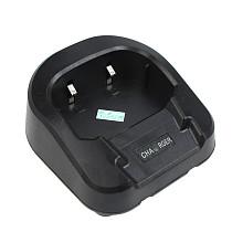 Baofeng Li-ion Radio Battery Charger/Adapter 100v-240v for Radio BAOFENG BF-UV82 Q14919