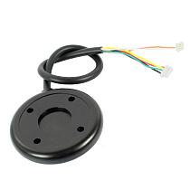 UBLOX NEO-7M 7M GPS Module with Compass for APM2.5 2.6 2.8 PIX FC Flight Controller