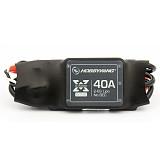 S600 DIY FPV Drone 4 axis Quadcopter w/ APM2.8 Flight Control GPS 7M 40A ESC 700kv Motor AT9S TX RX Lipo Battery Full Se