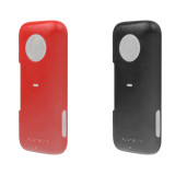 Sunnylife Silicone Case Waterproof Durable Protective Case for Insta360 One X Panoramic Camera