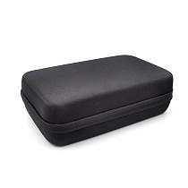 STARTRC Remote Controller Protective Portable Storage Bag Case for DJI MAVIC 2 FPV Drone Smart Controller