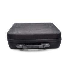 STARTRC Nylon Portable Storage Bag Case Protective Suitcase for DJI MAVIC 2 FPV Drone & Accessories