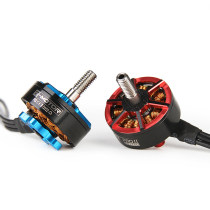 T-Motor Professional F40 PRO II 2306 1600KV 1750KV 2150KV 2400KV 2600KV Brushless Electrical Motor For FPV Racing Drones Motor