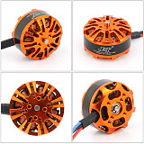 DIY GPS Drone 2.4Ghz AT9S X4 560mm Umbrella Foldable RC Quadcopter 4-Axis ARF Unassemble APM w/ Gimbal FPV Quadcopter