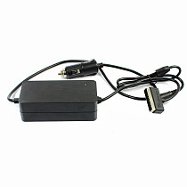 6A fast charging car charger for DJI Phantium 4 PRO ADVANCED FPV Drone