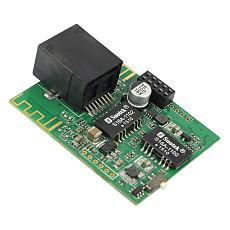 VONETS 300Mbps DIY Smart Home WIFI Module