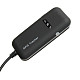 Mini Portable Car Tracker GPS GSM GPRS Real time Tracking Device GT02A
