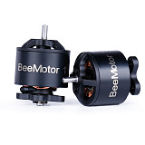 iFlight BeeMotor 1108 5000KV 2-4S / 6000KV 2-3S Brushless Motor for FPV Tiny Whoop Frame DIY RC Racing Drone Quadcopter