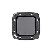 Foxeer ND8 ND16 Filter for Foxeer BOX 1 BOX 2 FPV Camera