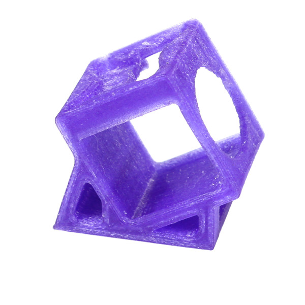 JMT 3D Printed Printing TPU Camera Protection Mounting Seat for Session 1080 Mini Camera Video Recorder DIY FPV Racing Drone Quadcopter