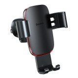 Baseus 360° Universal Car Air Vent Mount Phone Gravity Holder for GPS Phone