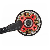 T-MOTOR F40 PROIII 2306.5 brushless motor for aircraft model FPV Done Quadcopter