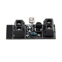 Intelligent Light Control Sensor Switch Module Light Sensor Board for LED Night 3V Power Supply DIY RC Robot Car Toys Production