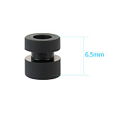 10PCS iFlight M3 Damping Ball For M3 Mounting Hole F3 F4 F7 Flight Controller RC Drone Multi Rotor