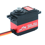 JX Servo PDI-HV5932MG 30KG  High Torque Metal Tooth Digital Servo for Drone RC Car RC Boat Robort
