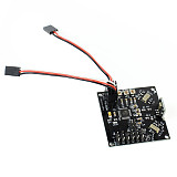 KK Multicopter V2.3 Circuit board Flight Controller V5.5 For RC 6-Axis HexaCopter Multi-Copter Aircraft UFO