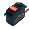 JX Servo PDI-HV5523MG 23KG High Torque Metal Gear Digital Servo High Pressure Standard Steering Gear