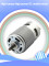 Feichao 795 Motor (D-axis) 12-24V High Speed High Torque High Power DC Model Motor
