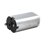 10pcs Feichao High Speed 050 Motor 6V 21000rpm DIY Accessories for Aeromodeling High Torque Model Motor High Speed Motor