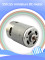 Feichao Standard Shaft 550 Motor 12v Micro DC Motor High Speed 3.175mm Motor DIY Electric Drill Motor