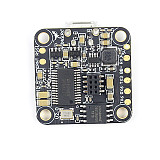 HGLRC XJB F428-TX20-ELF F428 DSHOT Flight Control Tower Flytower F4 FC Board