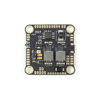 DIATONE Mamba F405 Flight Controller Betaflight STM32 MPU6000 OSD Built-in 5V/2A BEC 3-6S for DIY FPV Racing Drone Quadcopter