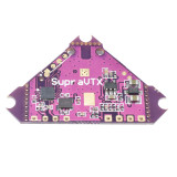 JMT Supra-VTX 5.8G 40CH 25mW 100mW 200mW Switchable FPV Transmitter VTX for Supra 7 Pro FPV Racing Drone Quadcopter