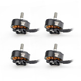 EMAX FS 2306 2400KV FS2306 Brushless Motor CW For Buzz Hawk RC Drone FPV Racer Racing Quadcopter