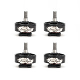 EMAX FS 2306 1700KV FS2306 Brushless Motor CW For Buzz Hawk RC Drone FPV Racer Racing Quadcopter