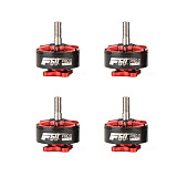 T-Motor Professional F40 PRO II 2306 2600KV Brushless Electrical Motor For FPV Racing Drones Motor