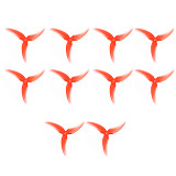 Emax AVAN Scimitar 5026 5028 5030 3 / 4 Blade Propellers CW CCW For RC Quadcopter Aircraft DIY FPV Racing Drone 5026-3 5028-3 5030-3 5028-4