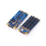 iFlight SucceX X80A X-Class ESC Single For DIY FPV Raceing Drone Quadcopter