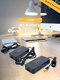 ToolkitRC ADP180 180W RC Battery Charger Power Adapter - XT60 Plug -19.5V, 9.23A