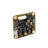 T-MOTOR F4 Flight Controller AIO OSD 5V BEC for DIY RC Drone FPV Racing Quadcopter