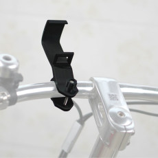 Sunnylife Remote Control Bracket 3D Printing TY-ZJ020 for MAVIC / AIR / PRO Platinum Version Mountain Bike Bicycle