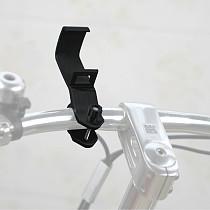 Sunnylife Remote Control Bracket 3D Printing TY-ZJ020 for MAVIC / AIR / PRO Platinum Version Mountain Bike Bicycle