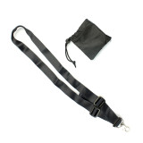 Sunnylife Remote Controller Shoulder Sling Belt Lanyard Strap Transmitter Neck Hung Strap for DJI Mavic PRO DJI Phantom