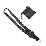 Sunnylife Remote Controller Shoulder Sling Belt Lanyard Strap Transmitter Neck Hung Strap for DJI Mavic PRO DJI Phantom
