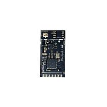 Radiolink Transmitter Signal Transmitting Module for TX AT9 AT9S AT10 AT10Ⅱ RC Transmitter Replacement Remote Controller Parts