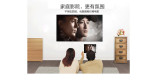 FCLUO AnyCast M2/4/9 Plus WiFi Display Receiver Wireless HDMI Dongle 1080P TV DLNA Airplay Miracast For IOS Android
