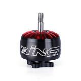 iFlight XING 2814 880KV 1100KV 1700KV 2200KV Brushless Motor 3-6S FPV NextGen Motor 5MM Shaft for DIY RC FPV Racing Drone