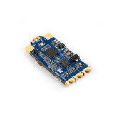 iFlight SucceX 60A Plus ESC 2-6S Dshot1200 BLHeli_32 ESC For Airplane RC Drone FPV Racing Multi Rotor W/ LED Light