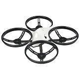 LDARC ET Series ET MAX KIT ET100 V2 100mm Micro FPV Racing Frame Kit True X For DIY FPV RC Drone Quadcopter