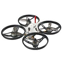 LDARC ET MAX 185mm 4 Inch 3-4S PNP F4 Flight Controller OSD 20A Blheli_S ESC 1200TVL Cam 5.8G 25~200mW 48CH VTX FPV Racing Drone Quadcopter