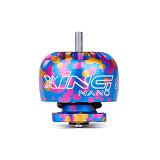 iFlight Xing Nano Camo X1105 4500kv / 6000kv 2-4S FPV Nextgen Motor For Ih2/ih3/120RS FPV Micro Drone Part