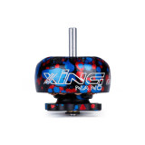 iFlight XING NANO CAMO X1103 8000KV/10000KV 2-3S FPV NextGen Brushless Motor for FPV CineWhoop Drone CineBee 75HD FPV Racing Quadcopter