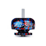 iFlight XING NANO CAMO X1103 8000KV/10000KV 2-3S FPV NextGen Brushless Motor for FPV CineWhoop Drone CineBee 75HD FPV Racing Quadcopter