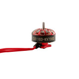 Happymodel EX1103 1103 7000KV 2-4S Brushless Motor for Sailfly-X Larva X Toothpick RC Racing Drone FPV Models