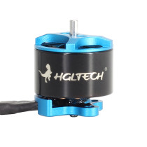 HGLRC FLAME HF1106 6000KV Brushless Motor Quadcopter Accessories For Diy FPV Drone​