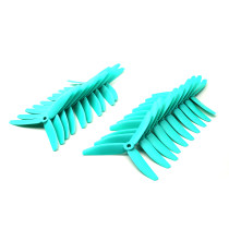 GEPRC 10 Pairs/30 Pairs/60 Pairs 5040 Three-blade Paddle 5 Inch Front and Back Reverse Paddle 5X4X3 Paddle FPV Drone Propellers
